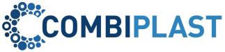 Logo Combiplast